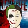 JackOKeefe's avatar