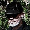 Jackoketch's avatar