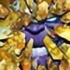 jackolantern12's avatar