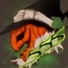 Jackolantern555's avatar