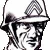 jackolta's avatar