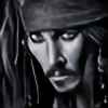 Jackolyn's avatar