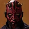 Jackomack's avatar