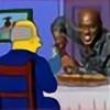 Jackomel's avatar