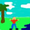 jackontheroad's avatar