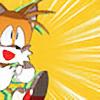 JackOrSomething07's avatar