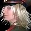 Jackov's avatar