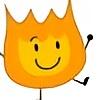 Jackoy123's avatar