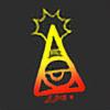 JackPanic's avatar