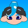 jackphilbin's avatar