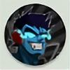 Jackpison's avatar