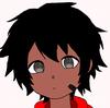JACKPLAYz12349's avatar