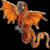 JackPof's avatar