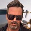 JackPose's avatar