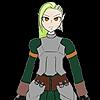 Jackpot13666's avatar