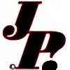 JackpotUniverse's avatar