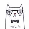 jackpropp's avatar