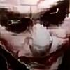 JackQuinn18's avatar