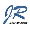 JackrabbitDID's avatar