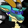 JackRacso's avatar