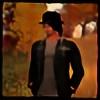 JackRavenfall's avatar