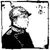 JackRaz's avatar