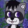 JackRingtail's avatar