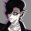 Jackross-V's avatar