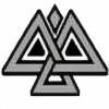 JackRover's avatar