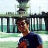 jackrs0's avatar
