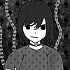 jacks2009's avatar