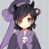 jacksaiyan's avatar