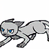 Jacksallyfan12's avatar