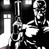 jacksaw3's avatar