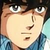 jacksawn's avatar