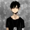 JacksBlacksART's avatar