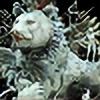 jacksbrokenheart01's avatar