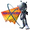 jackscheffel's avatar