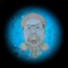 JacksColon666's avatar