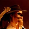 JacksCreations's avatar