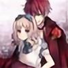 jackselis's avatar
