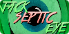 jacksepticeye-fans's avatar