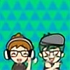 jacksepticeyelover25's avatar
