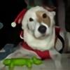 JacksGirlSam's avatar
