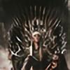 JackShadow47's avatar
