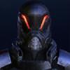 JackShepardN7's avatar