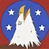 Jackshroom's avatar