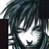 JackSkeleton84's avatar