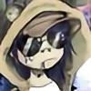JackSkeletonPV's avatar