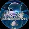 JackSkellington1022's avatar